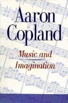 19 great books about music, musicians, artists and the creative process