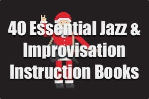Forty Essential Instructions Books